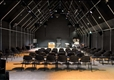 Virtual Acoustics Processing and 3D surround sound for Centrum Muziek XXI, Utrecht